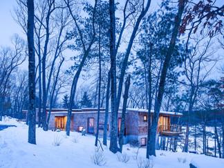 009 Bare Hill Residence Exterior.jpg