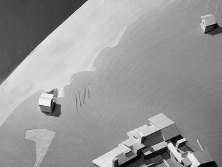 013 Vineyard Residence Model.jpeg