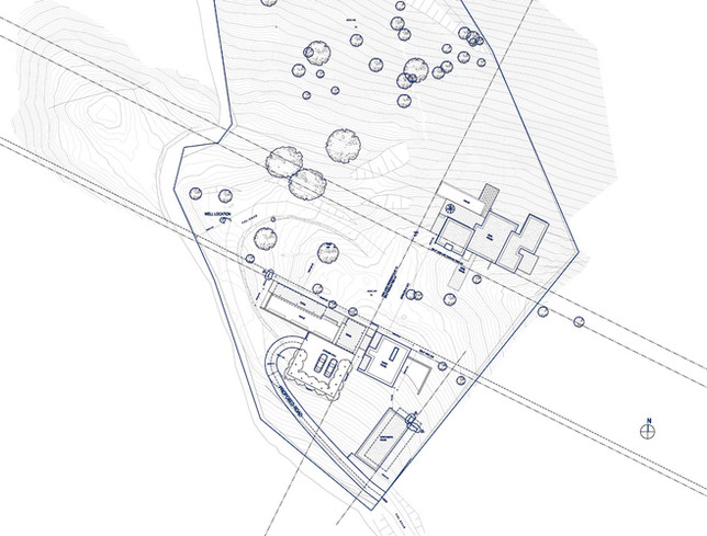 029 Aegean Residence Site Plan.jpg