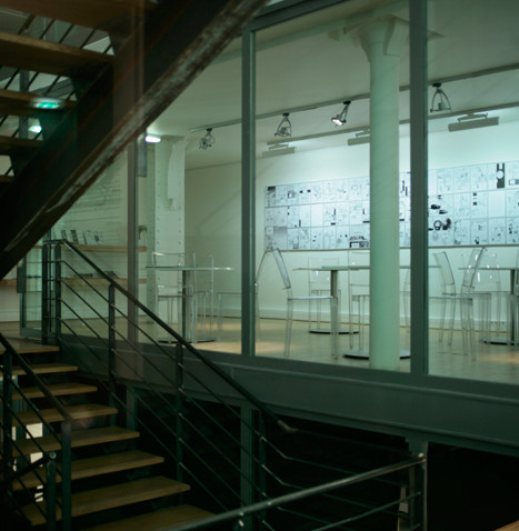 023 Le Laboratoire Interior.jpg