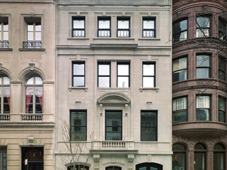 011 Manhattan Townhouse Exterior.jpg