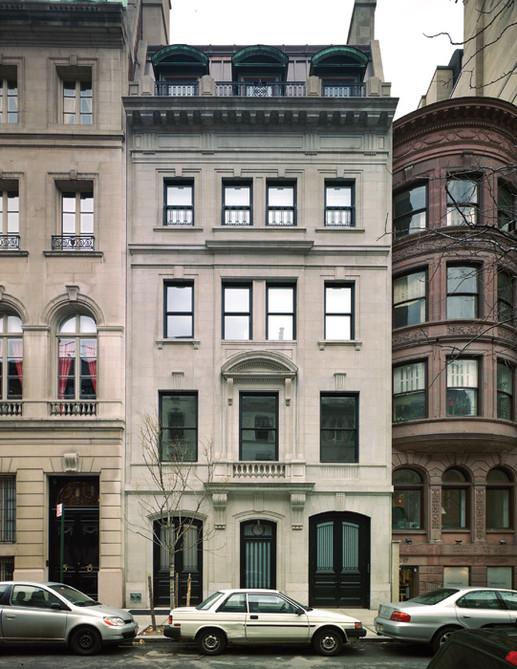 011 Manhattan Townhouse Exterior.jpg