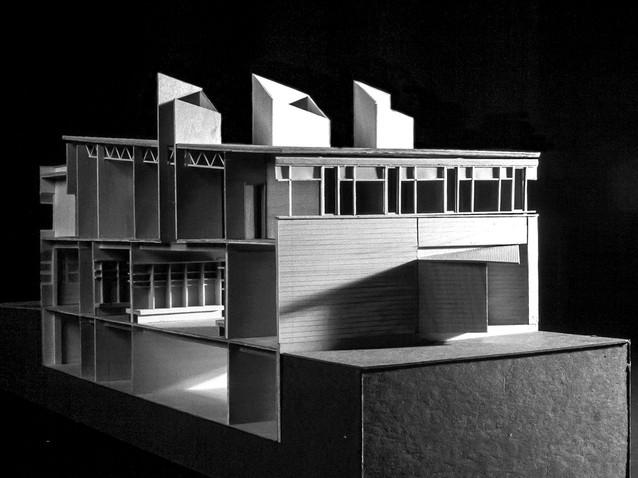 024 Chicago Bears Headquarters Model.jpg