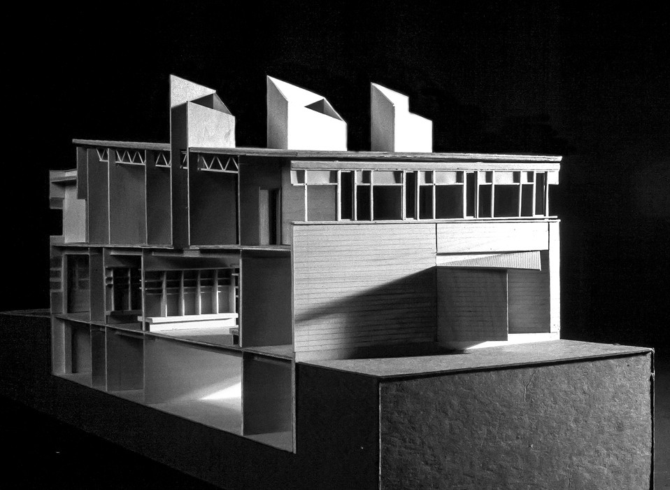 024 Chicago Bears Headquarters Model.jpg