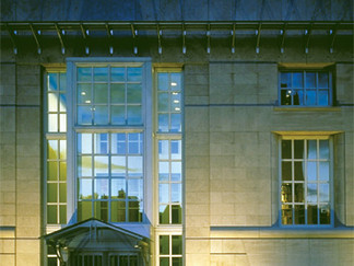 010 Canadian Centre for Architecture Ext