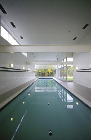 017 Chicago Bears Headquarters Pool.jpg