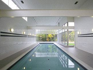 017 Chicago Bears Headquarters Pool.jpg