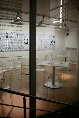 020 Le Laboratoire Interior.jpg