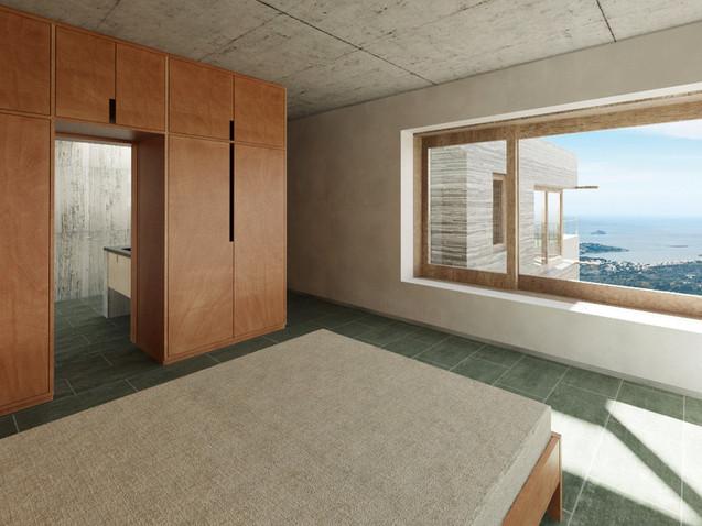 037 Aegean Residence Rendering.jpg