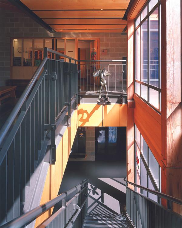 008 Cranbrook Stairs.jpg