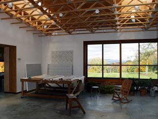 027 Art Studio and Residence Interior.jp