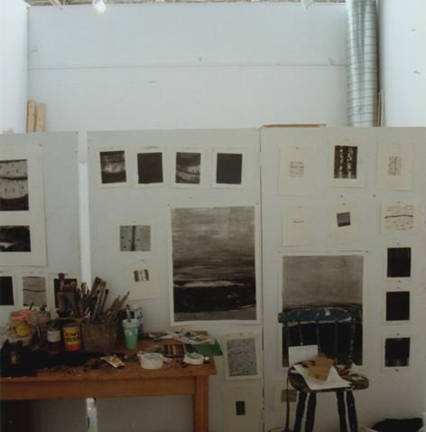 012 Harvards Art Studios.jpg