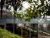 012 Westmount Public Library Exterior.jp