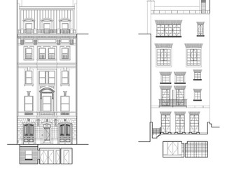 018 Manhattan Townhouse Elevation.jpg