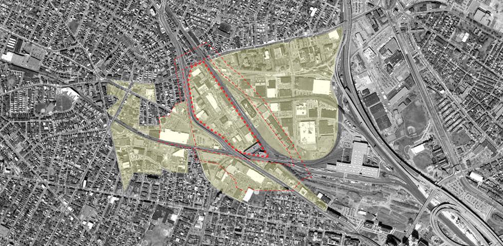 004 Somerville Urban Study Site.jpg