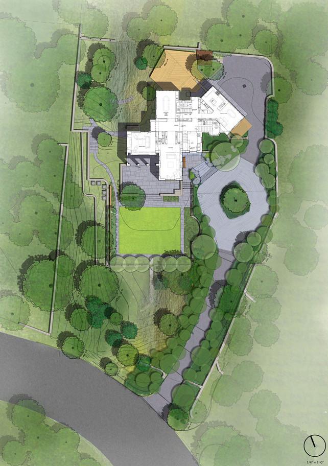 020 Tudor Renovation Site Plan.jpg