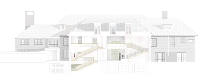022 A House in the Midwest Section.jpg