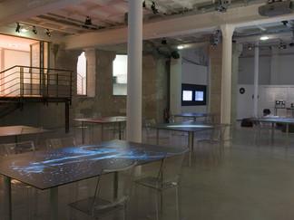 011 Le Laboratoire Interior.jpg
