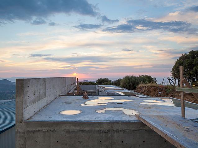 012 Aegean Residence Exterior.jpeg