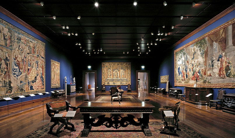 001 & 2 Speed Art Museum Interior.jpg