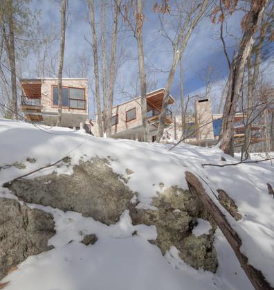 012 Bare Hill Residence Exterior.jpg