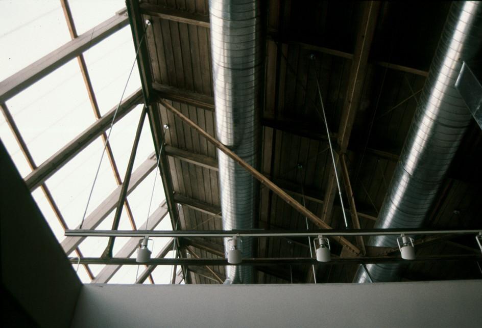 004 Harvard Art Studios.jpg