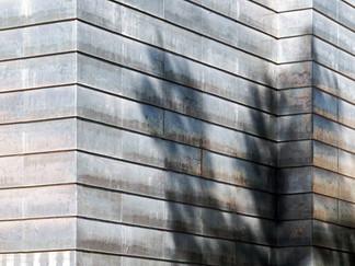 005 Speed Art Museum Facade.jpg