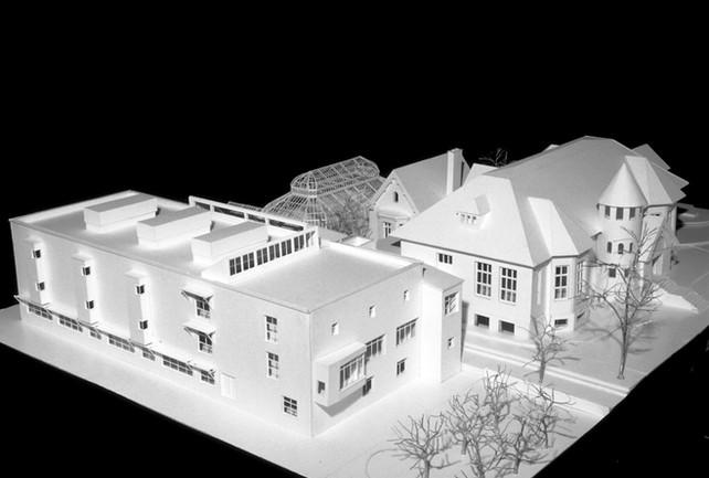 028 Westmount Public Library Model.jpg