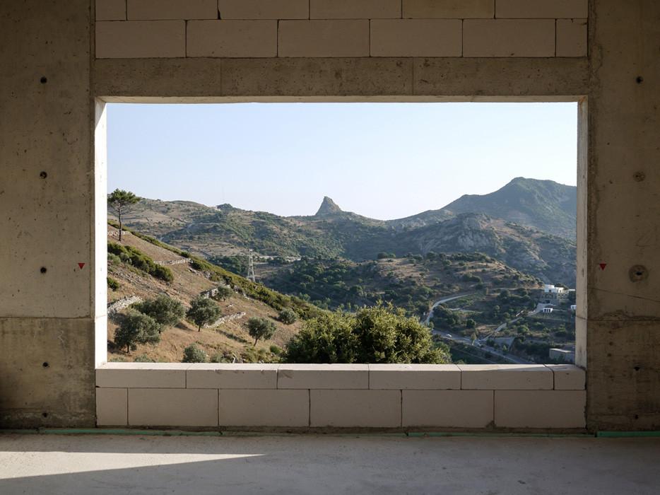 047 Aegean Residence View.jpg