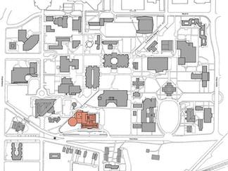 008 Speed Art Museum Site Plan.jpg