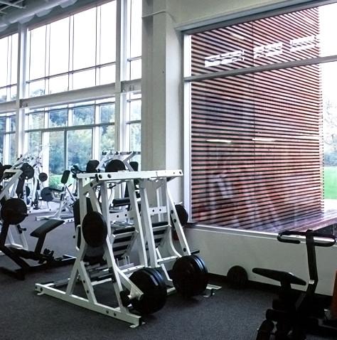 015 Chicago Bears Headquarters Gym.jpg