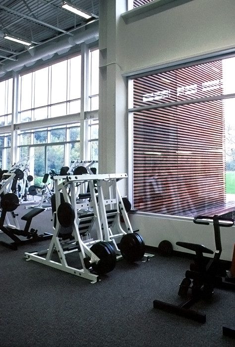 015 Chicago Bears Headquarters Gym.jpg