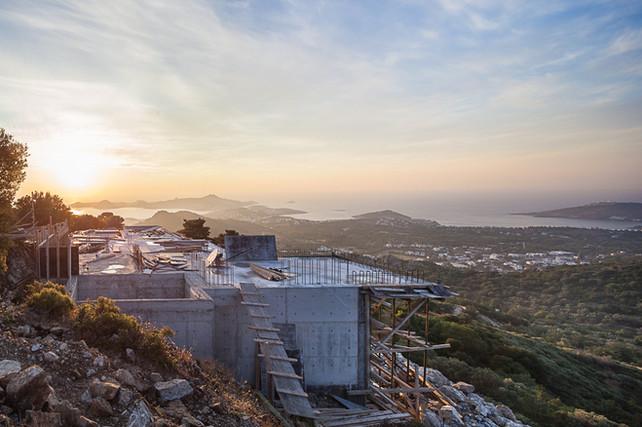 016 Aegean Residence Exterior.jpeg