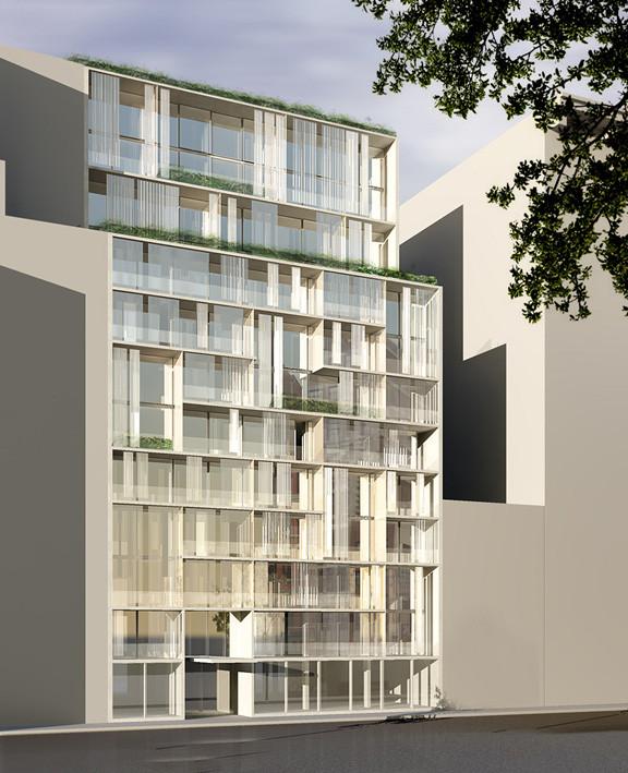 002 Chelsea Condominiums Facade.jpg