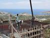 043 Aegean Residence Construction.jpeg