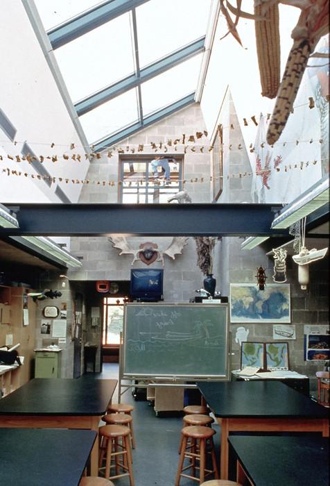 009 Cranbrook Classroom.jpg