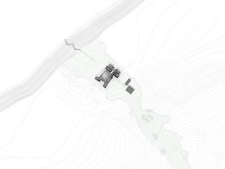 045 Island Residence Site Plan.jpg