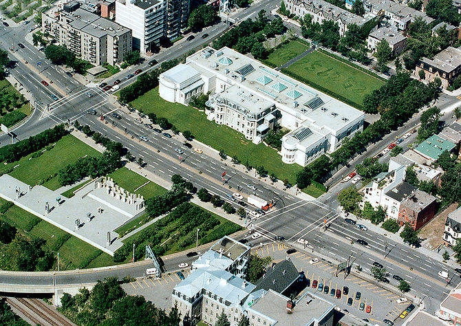 001 Canadian Centre for Architecture Bir