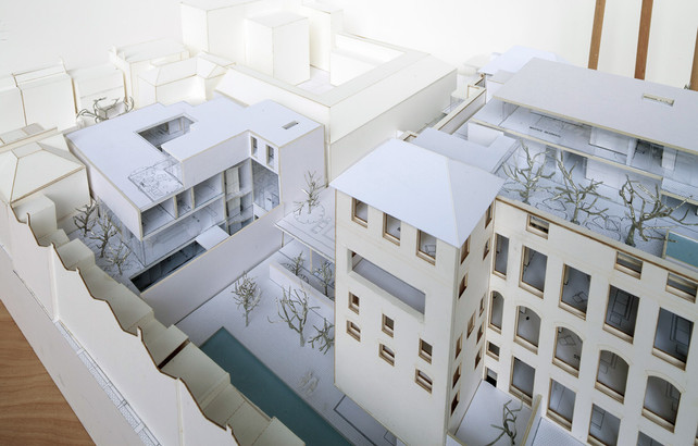 020 Glebe Model.jpg