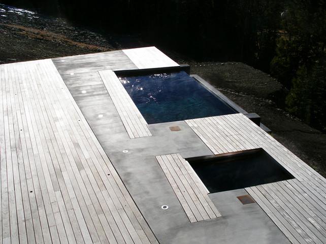005 Big Sky Residence Pool.jpg
