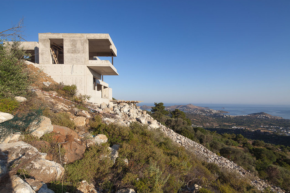 025 Aegean Residence Exterior.jpg