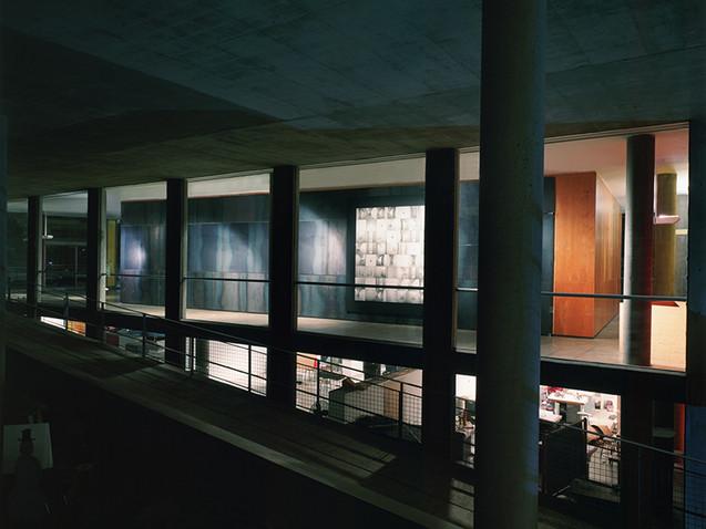 010 Sert Gallery Interior.jpeg