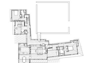 014 Vineyard Residence Plan.jpeg