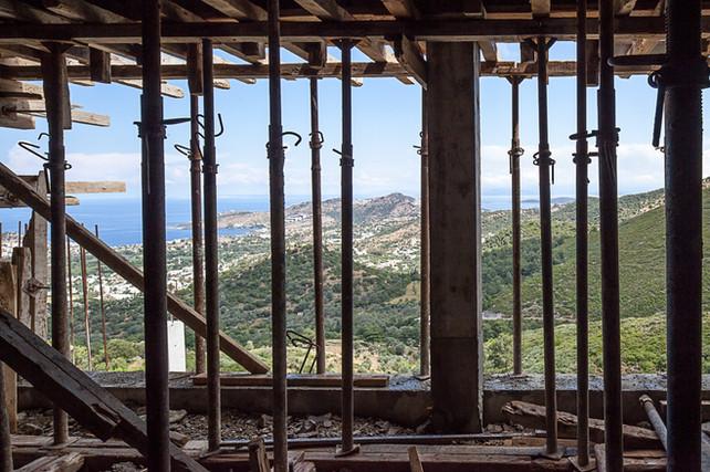 017 Aegean Residence Construction.jpeg