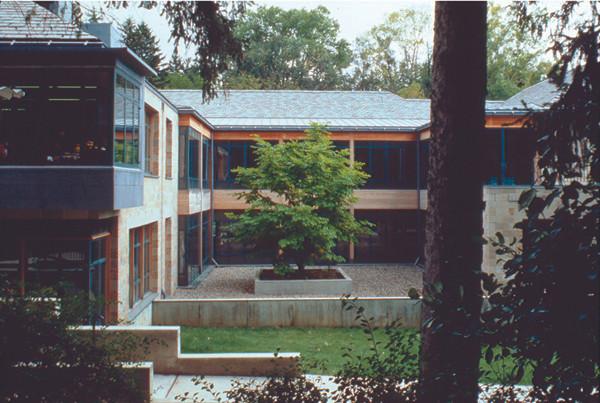 012 Cranbrook Courtyard.jpg