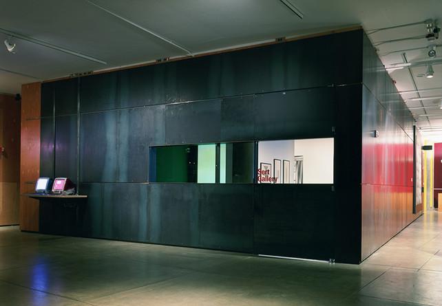 003 Sert Gallery Interior.jpeg