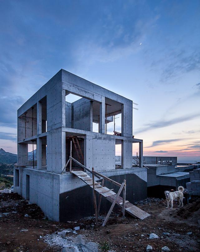008 Aegean Residence Exterior.jpeg