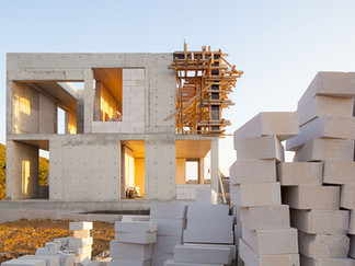 009 Aegean Residence Exterior.jpg