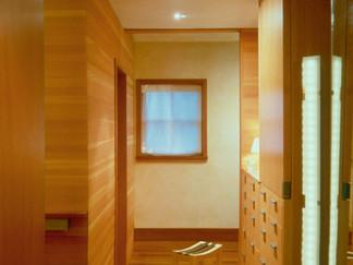 017 Mountain Residence Interior.jpg