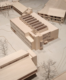 017 Milton Science Center Model.jpg